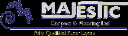 Majestic Carpets & Floooring & Interiors